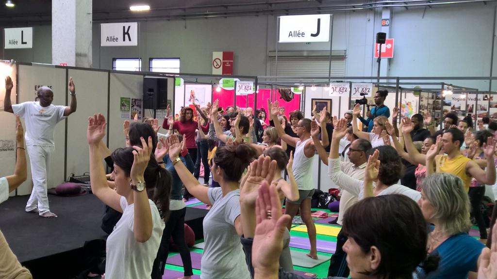 B. Khane_Yoga_Festival Paris 2015_1_reduc