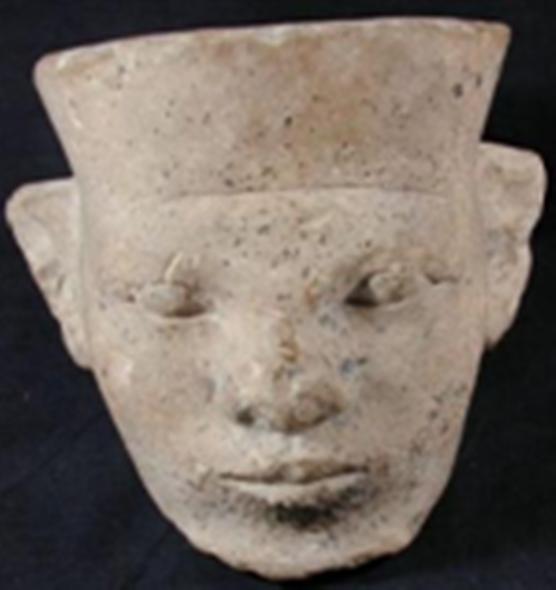 Egypte_Narmer_1_jpeg