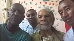 Mayotte_MJ_Vieyra_Atoumani_Maître_Mazuka_Tanzania_men_61