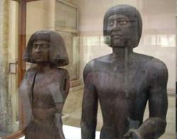 Egypte_couple 6