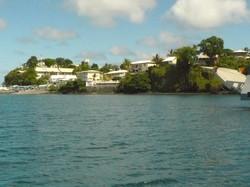 Guadeloupe 2017