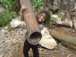 Mayotte_Combani_Bamboo_Géants_Tijah_34