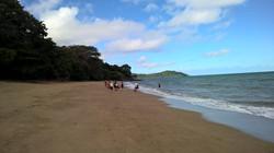 Une_plage_à_Mayotte