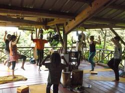 Mayotte_Combani_Relais Forestier_26