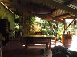 Mayotte_Combani_Relais Forestier_4