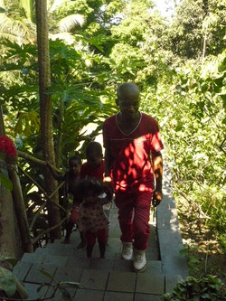Mayotte_Combani_Relais Forestier_22
