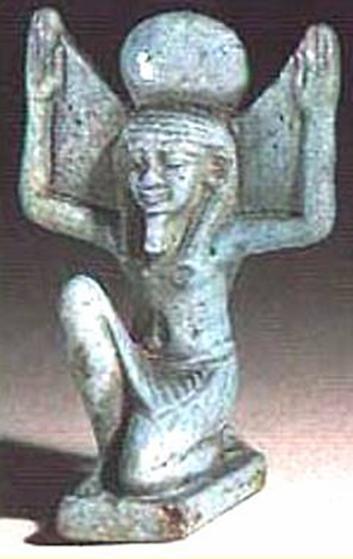 Egypte_Yoga_Ka_Hehe_Shou