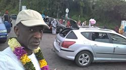 Mayotte_Dzaoudzi_jour_d'arrivée_62