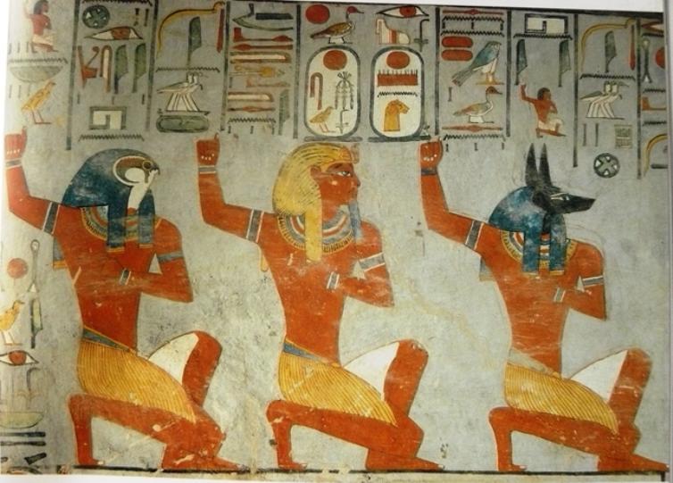 Yoga_Egypte_Henou_Shemsou Hor