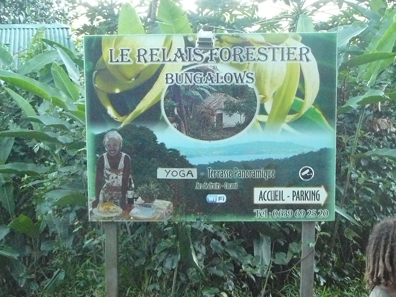 Mayotte_Combani_Relais Forestier_37