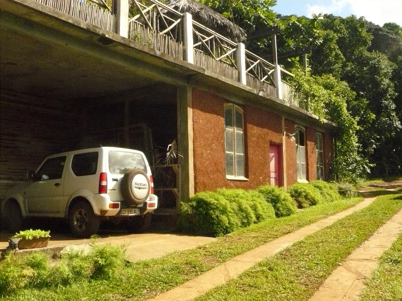 Mayotte_Combani_Relais Forestier_5