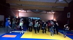 Yoga Seraincourt 19_10_2016_1