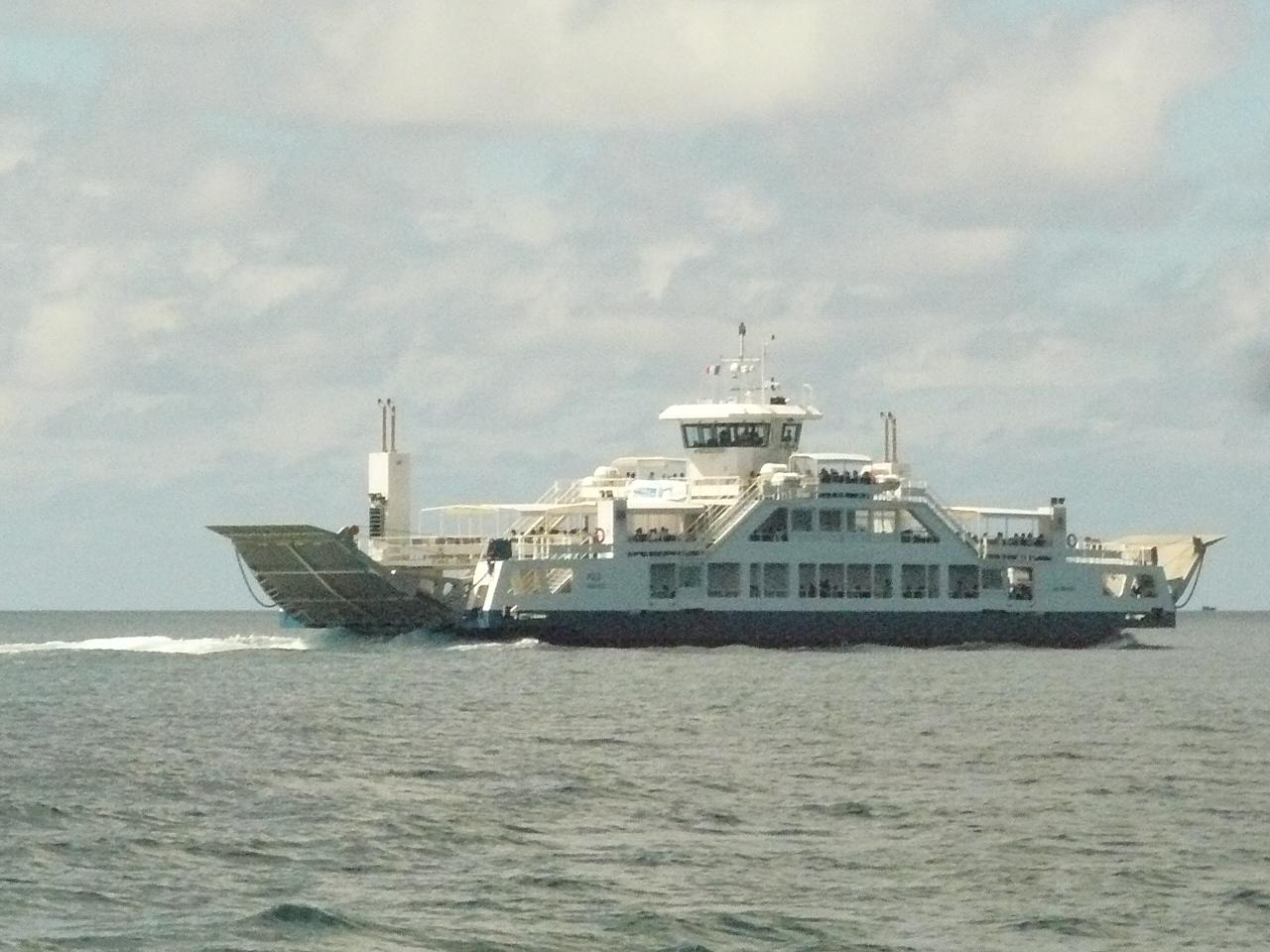 Mayotte_en route_vers petite Terre_41
