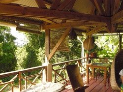 Mayotte_Combani_Relais Forestier_8