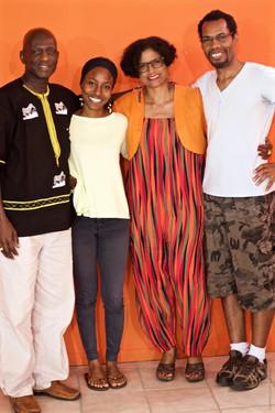 Raisons pratiques Martinique 6