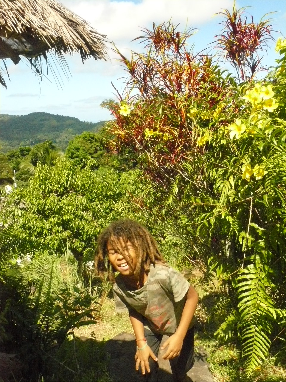 Mayotte_Combani_Relais Forestier_Tijah_21