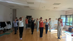 Yoga Villeneuve la Garenne_15_10_2016_6