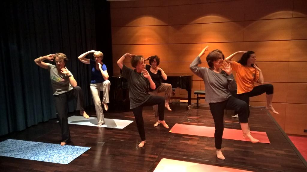Yoga Institut Goethe_18_10_2016_1
