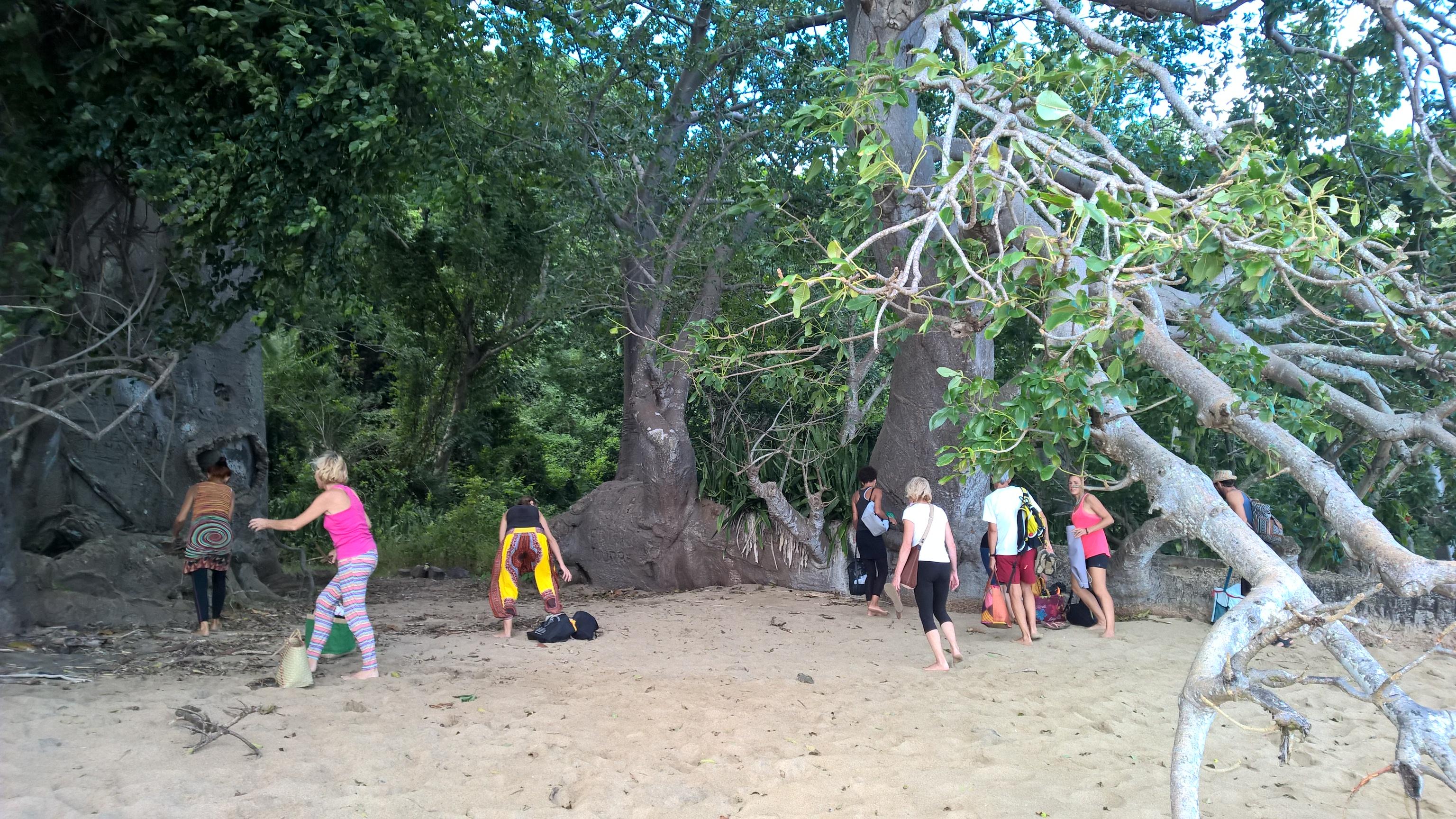Mayotte_Tsararano_Plage_4_05_2017