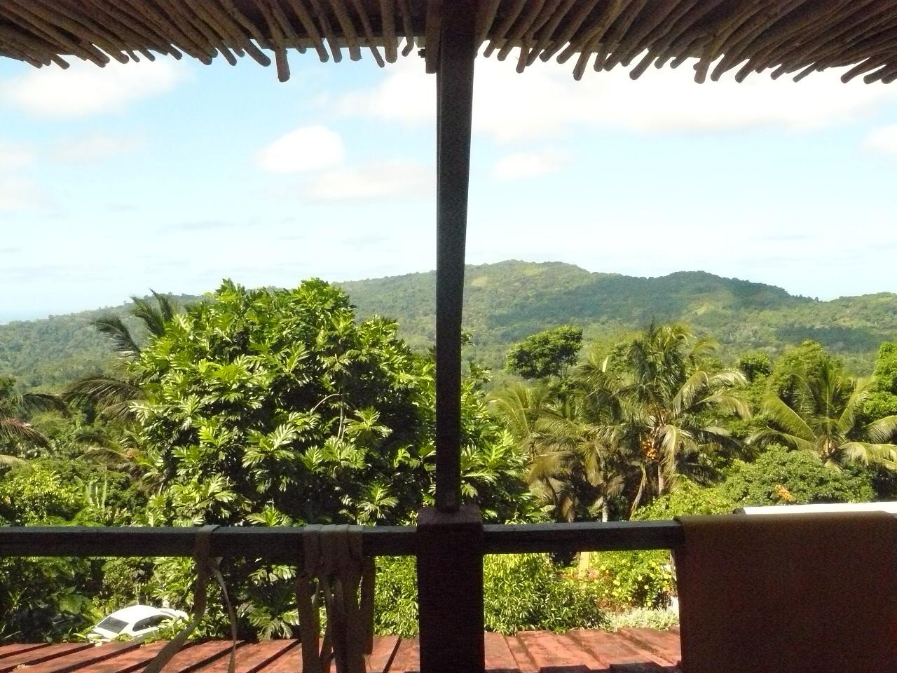 Mayotte_Combani_Relais Forestier_20