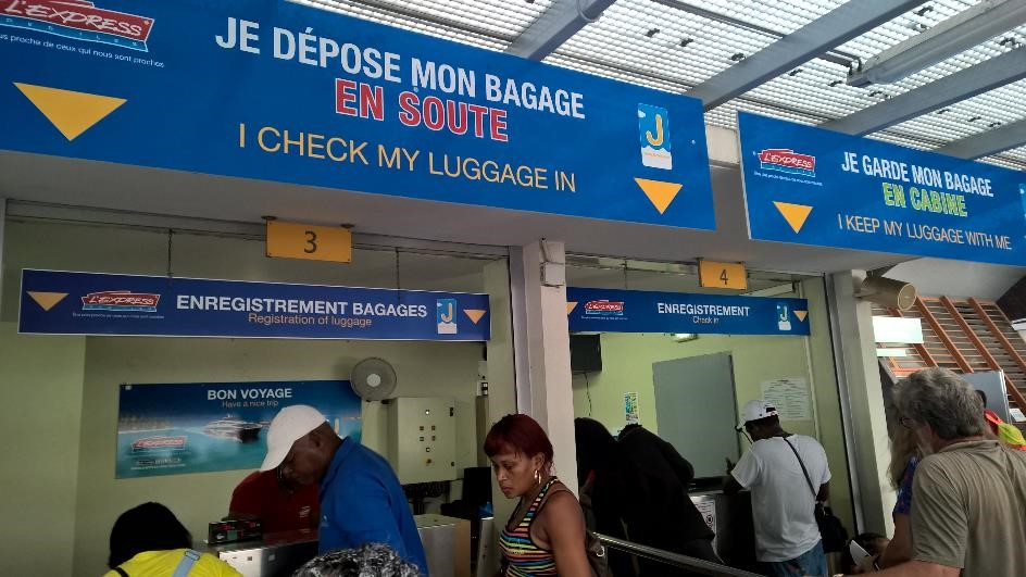 Départ_de_Guadeloupe_pour_Martinique_1