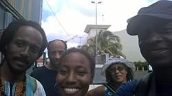 Arrivée_en_Martinique_1