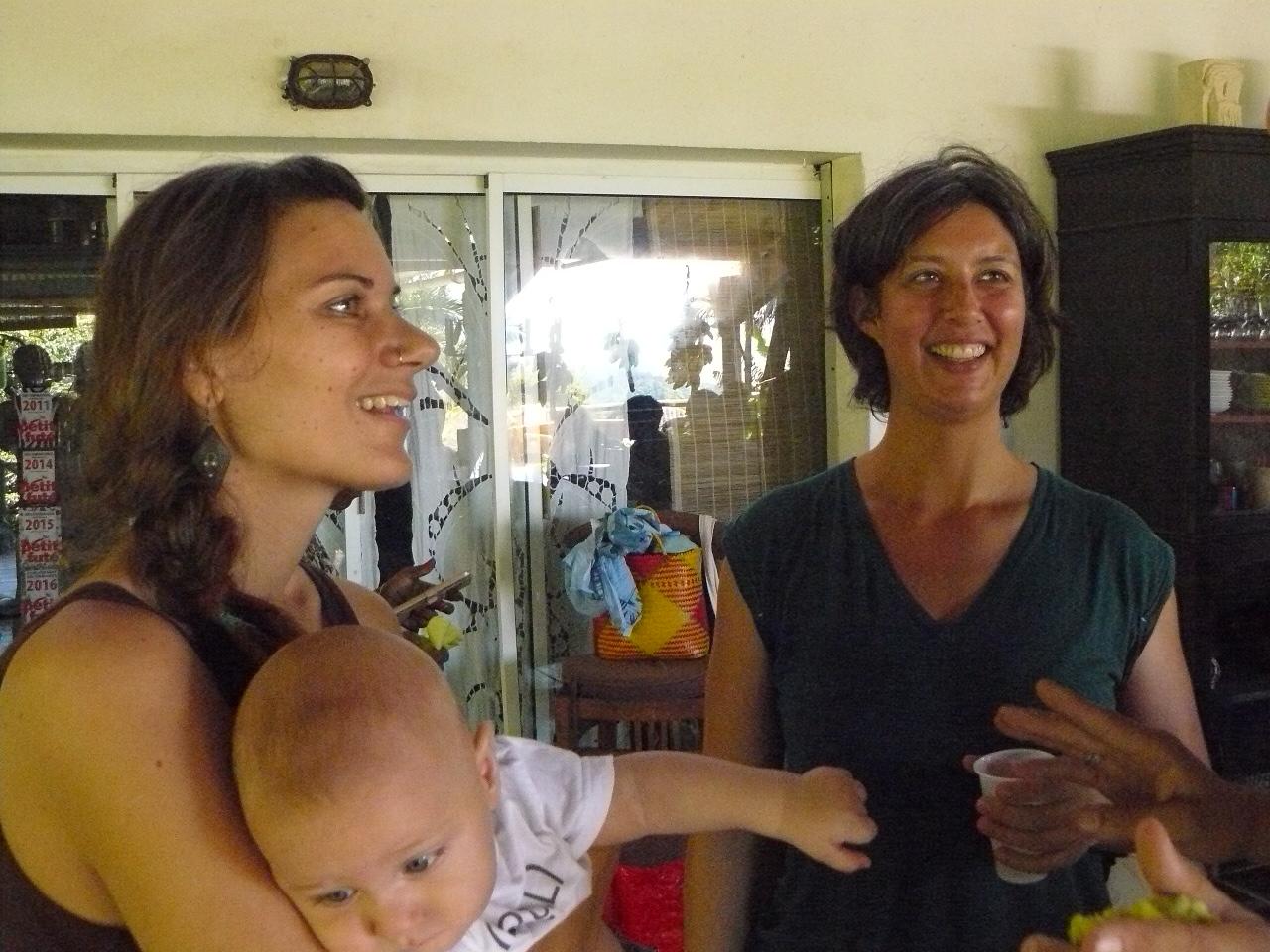 Mayotte_Combani_Relais Forestier_Pau et Melina_16