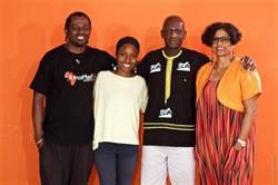 Raisons pratiques Martinique 5