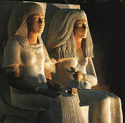 Egypte couple 5