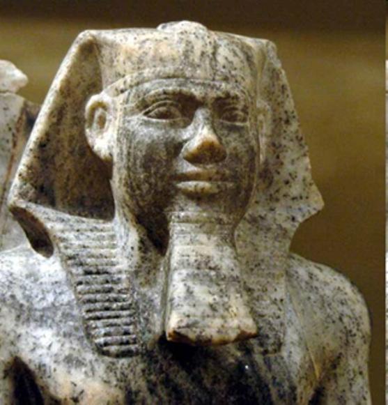 Egypte_Pharaon_SahouRé