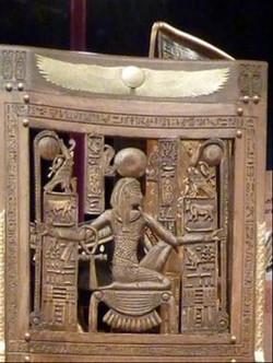 Egypte_dossier_siàge_Toutankhamon