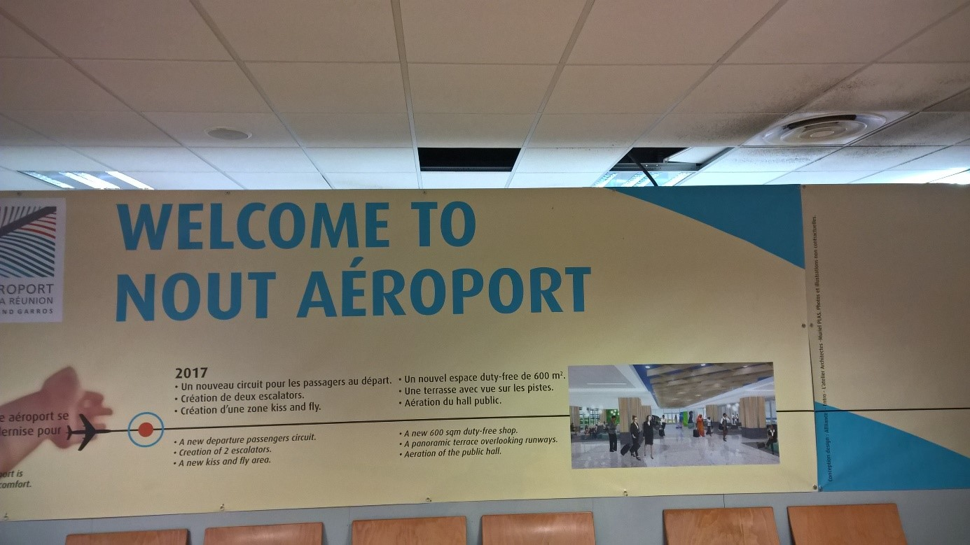 Welcome_to_Nout_Aéroport
