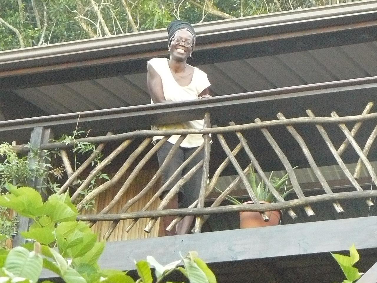 Mayotte_Combani_Maddly_Chalet Matibanga_28