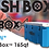 Thumbnail: Fishbox 165
