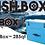 Thumbnail: Fishbox 285
