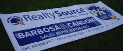 Realty Source Banner
