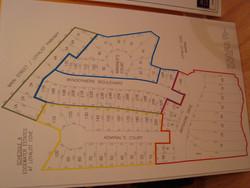 Large Format Maps