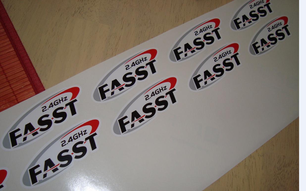fast2.jpg