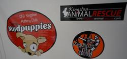 cutgraphic contour cut stickers