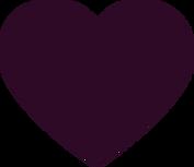 Heart-logo_edited.png