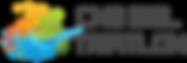 cns-biel-tr_logo_colors_grey-t.png