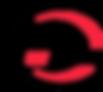 cns_logo-black-red.png