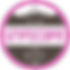 tripscape_brown-magenta_logo.png