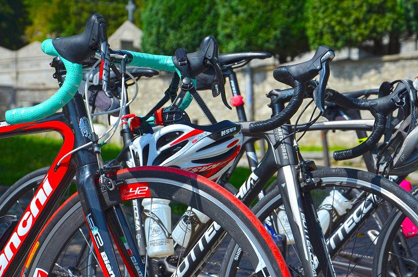 bicycles-1673777.jpg