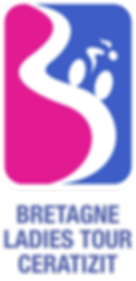 logo-BLT-2020-Typo-bleu_edited.png