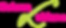 Solenn LEBLANC logo.png