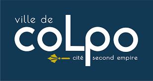 Colpo