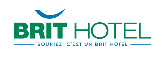 BRIT hotel
