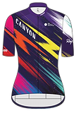 CANYON-SRAM-RACING.png
