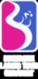 logo-BLT-2020-typo-blanche V2.png